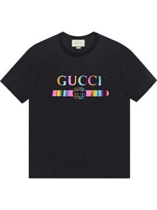 Oversize T Shirt