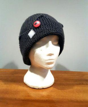Chapeau de Jughead