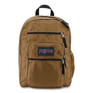 utterly stylish unbeatable price official images JanSport Backpack worn by Peter Parker / Spider-Man (Tom ...