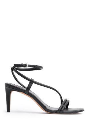Nanine Sandals
