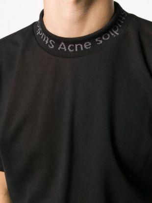 Acne Studios t-shirt Navid