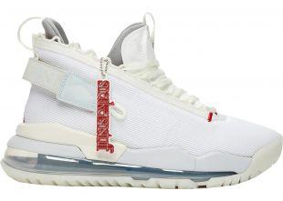 Jordan Proto Max 720 Sneakersnstuff 20th Anniversary sur le