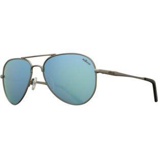 Ellis Sunglasses   Polarized   Women's