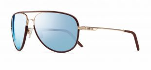 Revo Carlisle RE1030 Sunglasses | Free Shipping