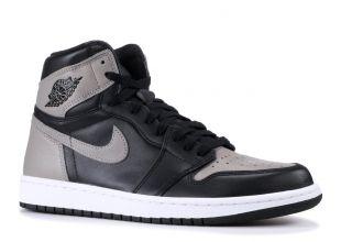 Air Jordan 1 Retro Og Shadow Sneakers