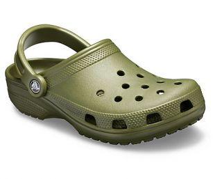 Crocs™