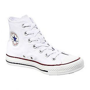 converse all star homme intersport