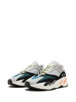 Adidas YEEZY Yeezy Boost 700 Wave Runner Sneakers - Farfetch