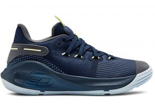 Nike Air Zoom Turf Jet 97 White Obsidian on the account