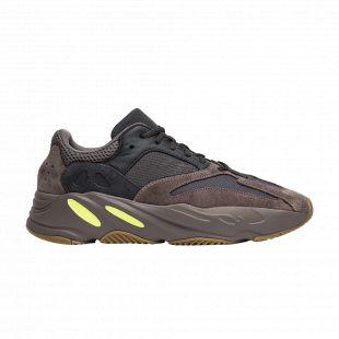 Yeezy Boost 700 'Mauve' - adidas - EE9614 | GOAT