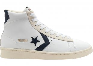 converse with your name OFF 50% - Online Shopping Site for Fashion ...