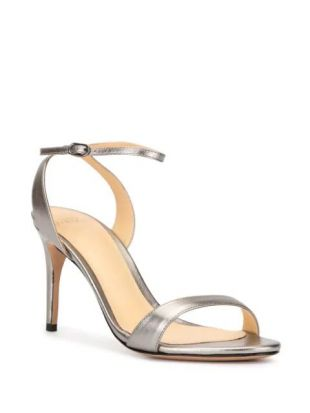 Alexandre Birman Willow Sandals - Farfetch
