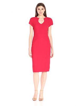 Wildfire Dress,