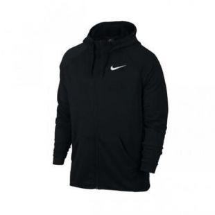 Veste de survetement Nike TRAINING DRI FIT HOODIE