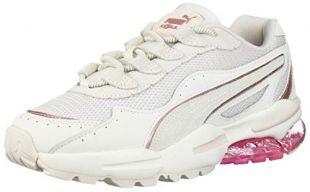 Women's Cell Stellar Sneaker