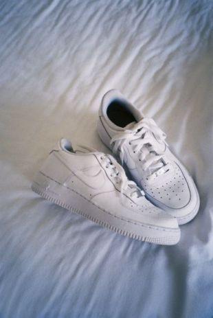 Air Force Sneaker