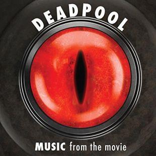 The Song Shoop By Salt N Pepa When Deadpool Ryan Reynolds Expects Ajax Francis Ed Skrein On The Bridge In Deadpool Spotern