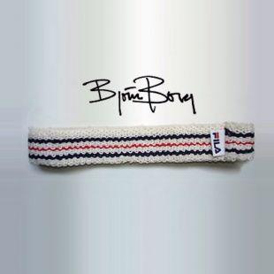 bjorn borg fila en vente | eBay