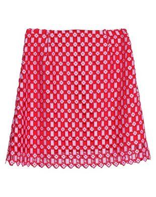 Vivot Skirt
