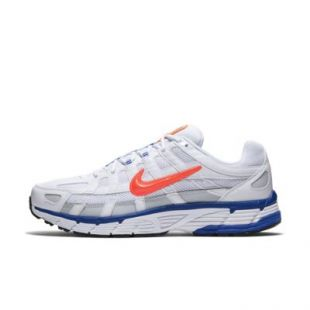Chaussure Nike P-6000 pour Homme. Nike MA