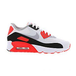 Sneakers Nike Air Jordan 5 Retro GS in the clip Wings of