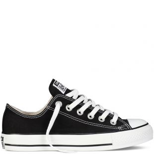 Chuck Taylor All Star Classic Colours   Converse FR / LU
