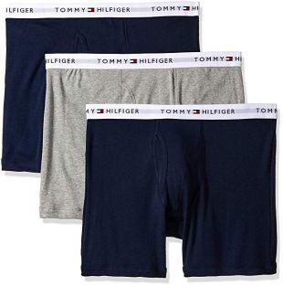 Tommy Hilfiger Men's Underwear