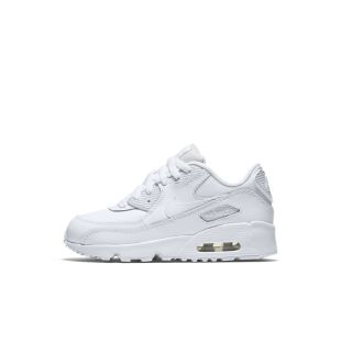 The Nike air max 90 White in the clip Headlines Drake | Spotern