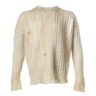 Knives Out Ransom Chris Evans Screen Worn Sweater Ch 2 Multiple Scenes  | eBay