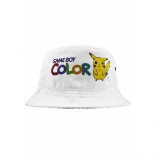 Bob Game Boy Color Pikachu