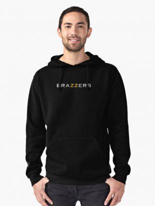 'Brazzers' T shirt by Shanumoy
