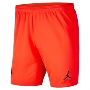 Short de football Jordan x Paris Saint-Germain 2019/20 Stadium Away pour Homme. Nike FR