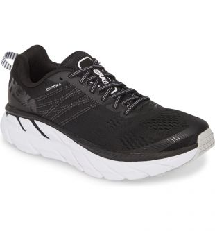 Clifton 6 Running Shoe HOKA ONE ONE