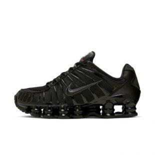 Chaussure Nike Shox TL pour Homme. Nike FR