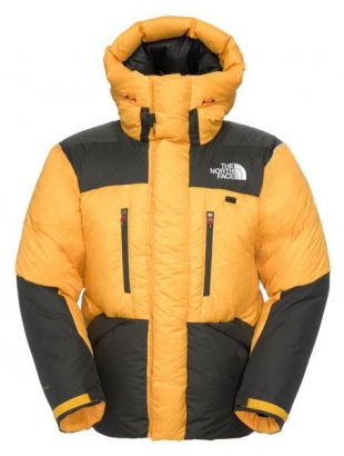 en soldes 05a9c d3539 The jacket of the jogging black Nike Roma in the clip In the ...