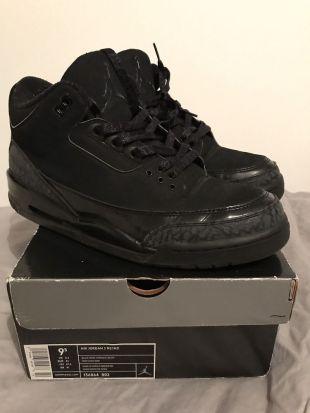 hot sale online dd914 2d08f Sneakers Nike Lebron 8