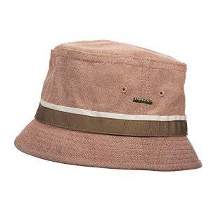 Oxford Fash Bucket Hat
