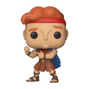 Figurine Pop! Hercule (Disney) - Hercule