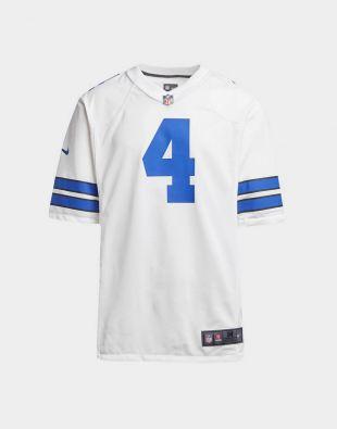 Nike Maillot NFL Dallas Cowboys