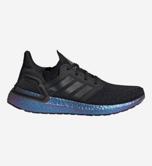 Baskets basses Ultraboost 20