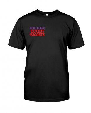 machine gun kelly merch Classic T-Shirt