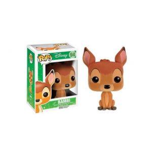funko pop bambi