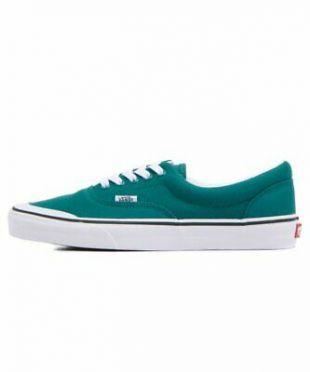 Era TC Tide pool Green White Sneakers