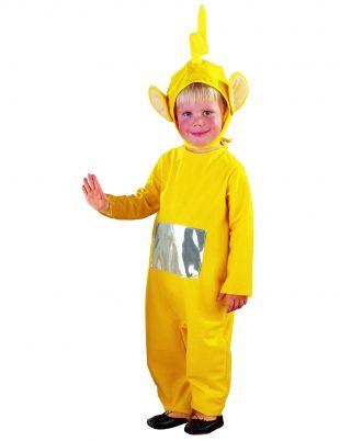 TELETUBBIES Lot Adultes Déguisements Laa Laa DIPSY TINKY WINKY PO Nouveauté costumes