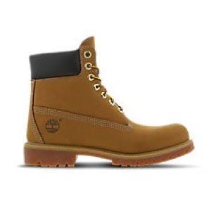 "Timberland 6"" Classic Boot"