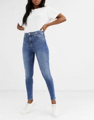 Skinnny Jeans
