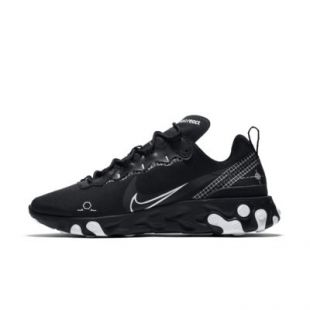 Chaussure Nike React Element 55