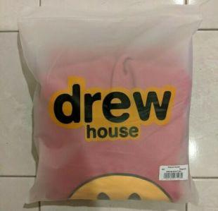 Justin Bieber Drew House Mascot Hoodie