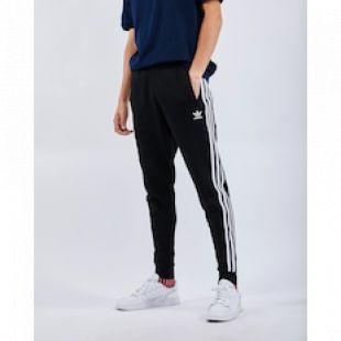 Survêtement Adidas Noir