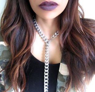 Silver Cuban Link XXXtentacion Style Lightweight Noose Choker Collier